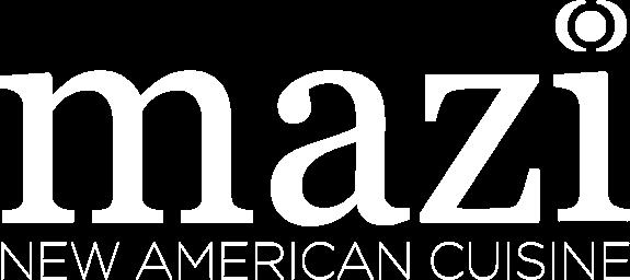 Mazi Restaurant logo